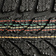 Wet Tire - VideoHive Item for Sale