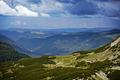 Parang mountains - PhotoDune Item for Sale