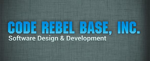 Coderebelbase-590-x-242