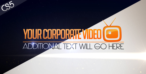 After Effects Project - VideoHive Big Online Sales 935122