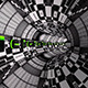 Tunnel Geometry (3 Pack) - VideoHive Item for Sale