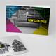 Interior Catalog - GraphicRiver Item for Sale