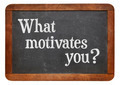What motivates you ? - PhotoDune Item for Sale
