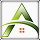 A Letter Logo - GraphicRiver Item for Sale