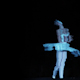 Classic Ballet Dancer - VideoHive Item for Sale