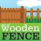 FENCE - vector pack - GraphicRiver Item for Sale
