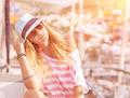 Luxury summer vacation - PhotoDune Item for Sale
