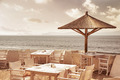 Luxury beach resort - PhotoDune Item for Sale