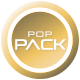 Vocal Pack