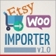 WooCommerce Etsy Importer - CodeCanyon Item for Sale