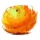 Drawing Orange - GraphicRiver Item for Sale