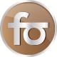 fa_magazine