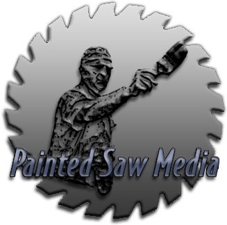 paintedsaw