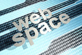 Webspace - PhotoDune Item for Sale