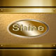 shinevideo