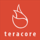 Teracore