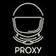 WEAREPROXY