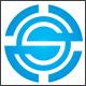 Letter S Logo Design - GraphicRiver Item for Sale
