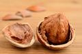 Hazelnut kernel - PhotoDune Item for Sale