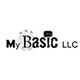 mybasicllc