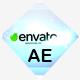 Elegant Clean Logo Pack - VideoHive Item for Sale