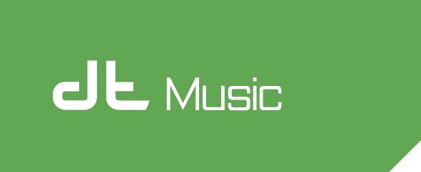 DT_Music