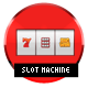 Premium HTML5 Slot Machine
