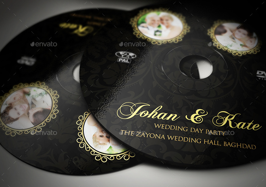 01_Wedding_DVD_Cover_Template.jpg 02_Wedding_DVD_Cover_Template.jpg 03 ...