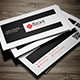 Two In One Business Card Bundle - GraphicRiver Item for Sale