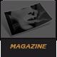Guapa MGZ - GraphicRiver Item for Sale