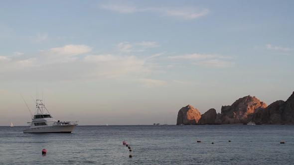 Baja california sur swinger Pissschlampen love