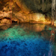 Cenote Crystal 02 - VideoHive Item for Sale