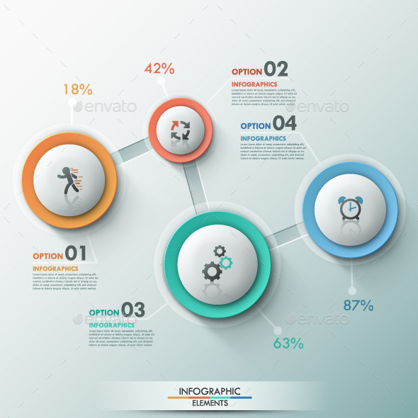 GraphicRiver Modern Infographic Options Banner 9170760