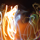 Crazy Fire Lights 0 - VideoHive Item for Sale