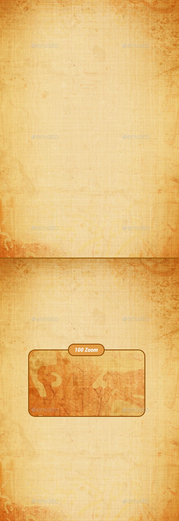 GraphicRiver Old Page Background 9170805