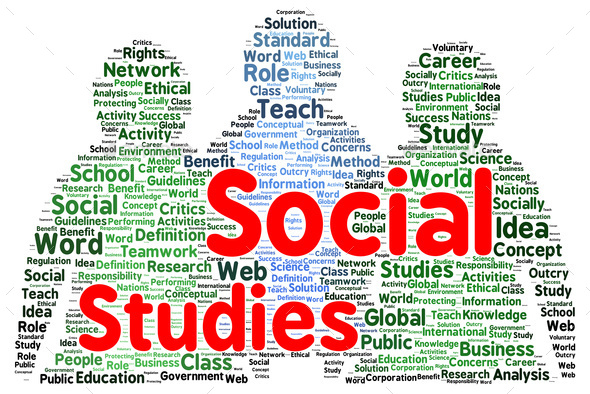 social studies 4socialstudiescom is a search engine designed to search for social studies results first if you're searching for something else, it's better to use 4searchcom.