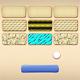 Blustrick - A super Brick Breaker game - CodeCanyon Item for Sale
