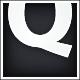 Quindora