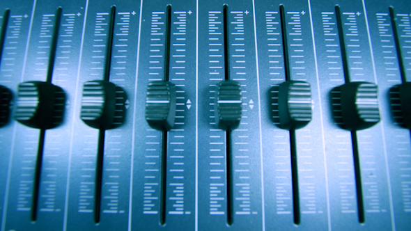 VideoHive Fader Levels 00 9171083