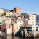 Genoa Beach 0 - VideoHive Item for Sale