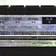 Ghetto Blaster 05 - VideoHive Item for Sale