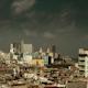 Skyline Havana Cuba - VideoHive Item for Sale