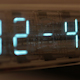 Led Clock Counter - VideoHive Item for Sale