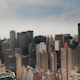 Mimillenium Skyscrapers Manhattan Skyline New York - VideoHive Item for Sale