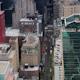Millenium Sunrise Manhattan Skyline New York - VideoHive Item for Sale