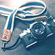 15 Daydream Photoshop Actions - GraphicRiver Item for Sale
