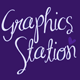 graphicssstation