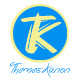 themeskanon