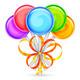 Color Lollipops - GraphicRiver Item for Sale