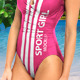 3 Luxury Swimsuit Mockup V1.0 - GraphicRiver Item for Sale